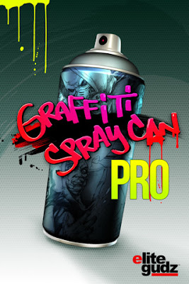 Draw Graffiti Art