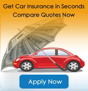 The 10 Largest Auto Insurance Companies  NerdWallet