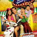 Chashme Buddoor of 2013 Full Movie Download HD