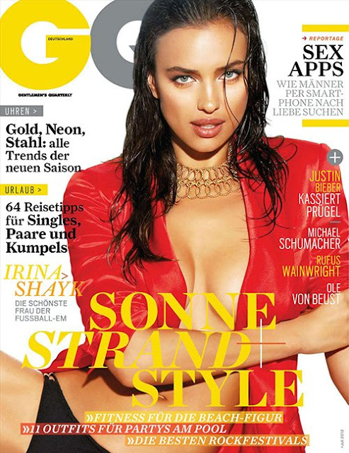 Irina-Shayk-Covers-GQ-Germany-July-2012