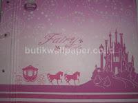http://www.butikwallpaper.com/2014/06/wallpaper-fairy-tale.html