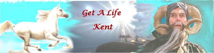 GetALifeKent