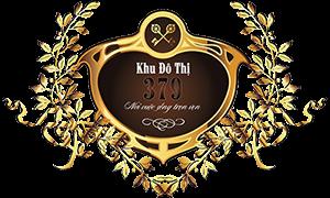 CHUNG CƯ ATHENA COMPLEX - WEBSITE CHÍNH THỨC
