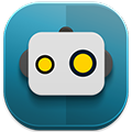 Domo - Icon Pack v2.8 Apk Download