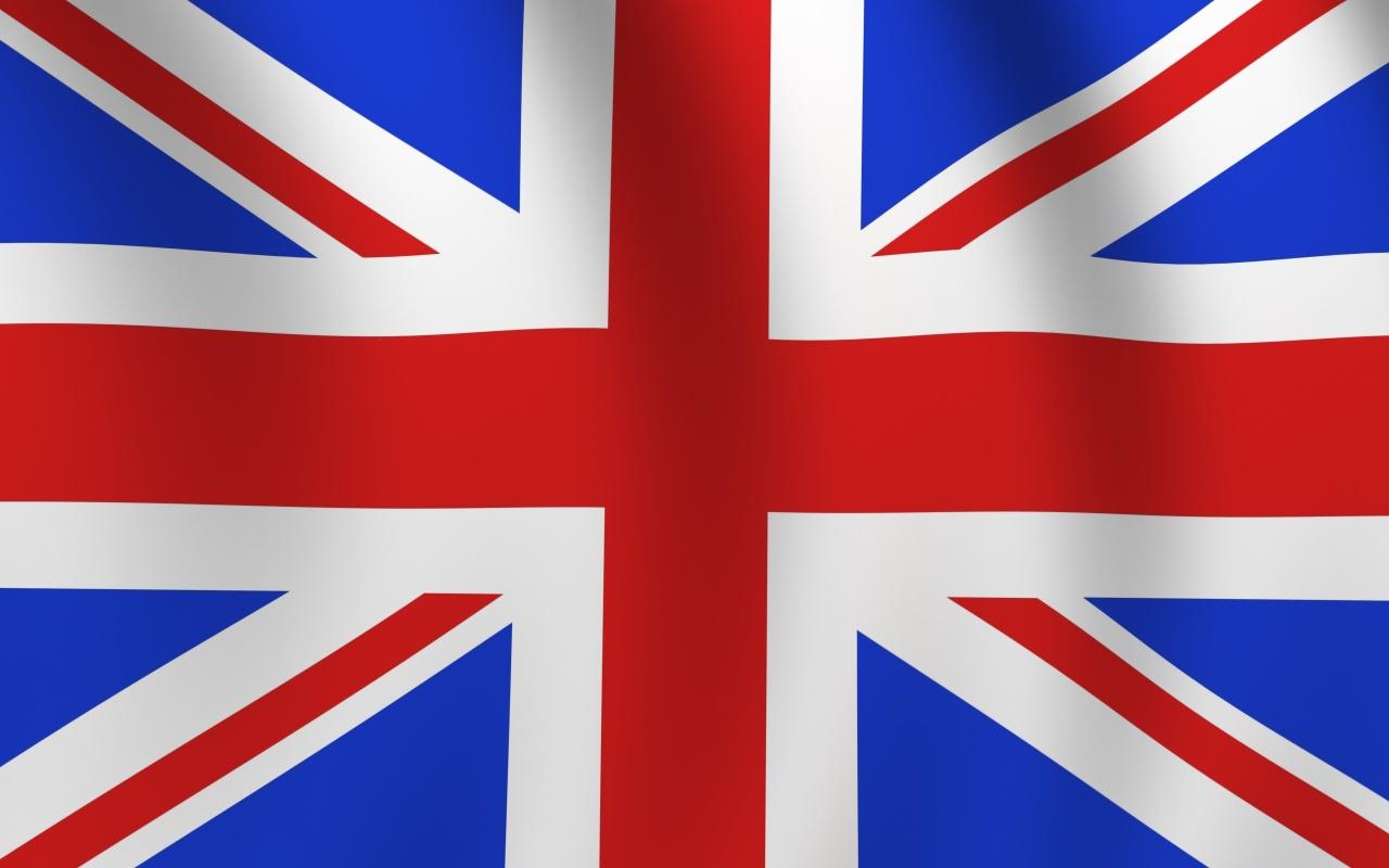 http://3.bp.blogspot.com/-kUHemZ3bD7E/UL8ZgXo8LEI/AAAAAAAABw4/ohe6r9yIi78/s1600/british+flag+dsfsdfdsf.jpg