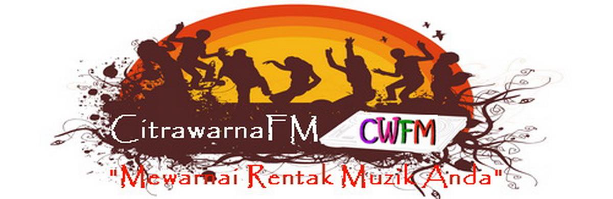 CitrawarnaFM