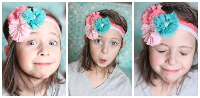 headband+outtakes.jpg
