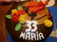 http://www.recetaspasoapaso.com/2011/02/tartas-taurinas-mangel-maria.html
