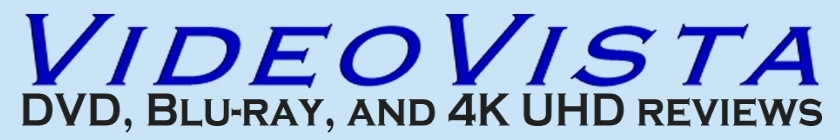 VideoVista