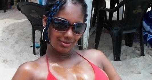 girl cumming on a black cock porn gifs