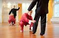Qigong - Lehrerfortbildung