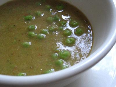 Image Result For Best Split Pea Soup Recipe