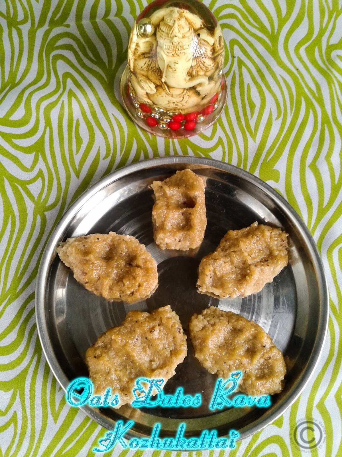 vinayagar-chaturti-recipes