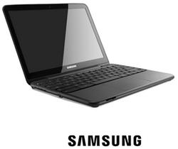 Samsung Chromebooks $429.00 - $499.00