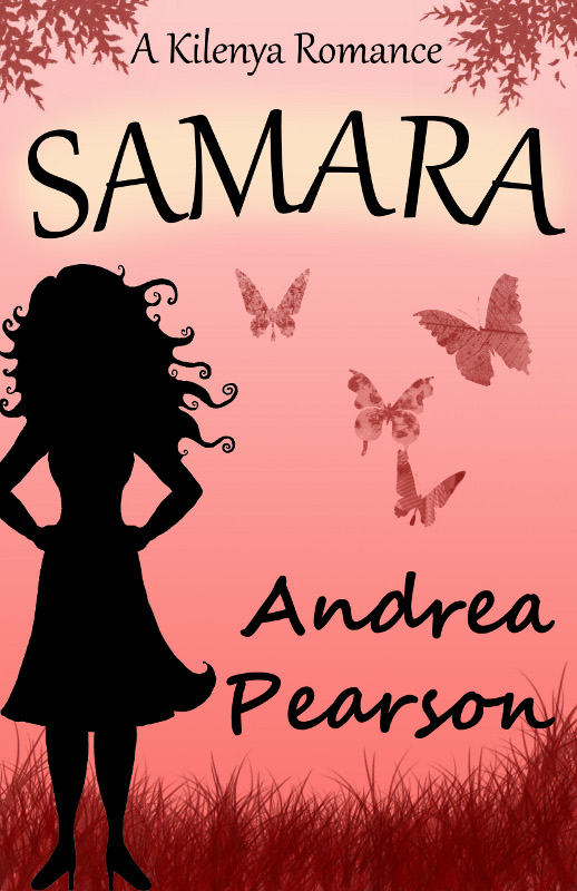 Andrea pearson books 2012 kilenya series books one two and three on smashwords for 599 coupon code to get it half off that price mm47p fandeluxe Images