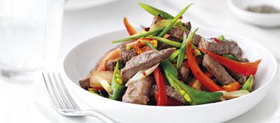 atkins-diet-meal