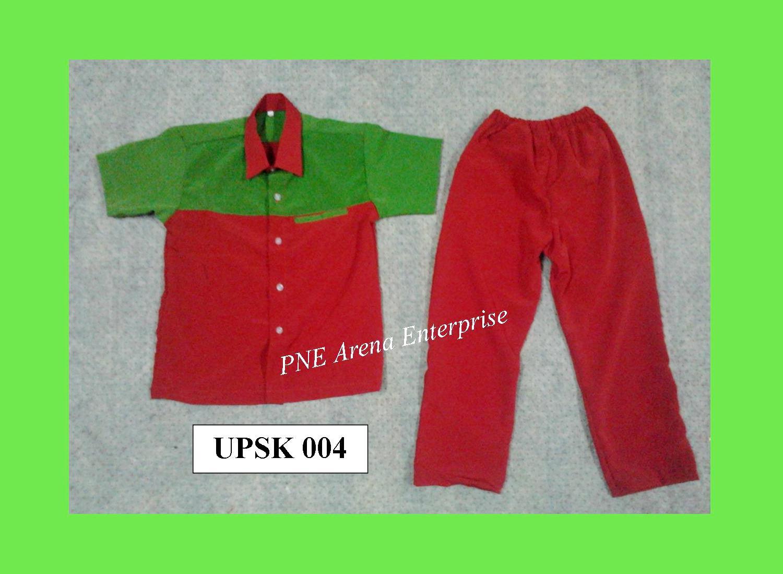 Blm Uniform Catalog 18