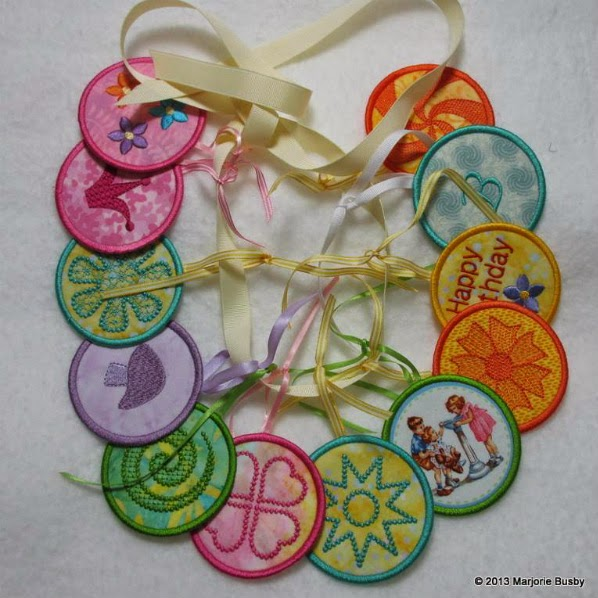 www.craftsy.com/ext/SueOVery_567_D