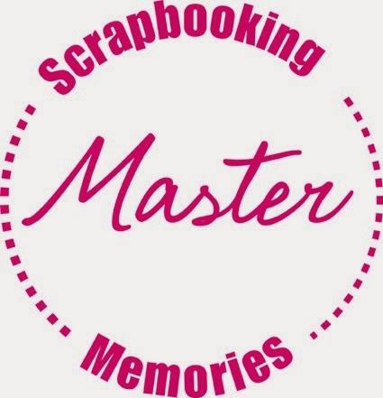 Scrapbooking Memories Master