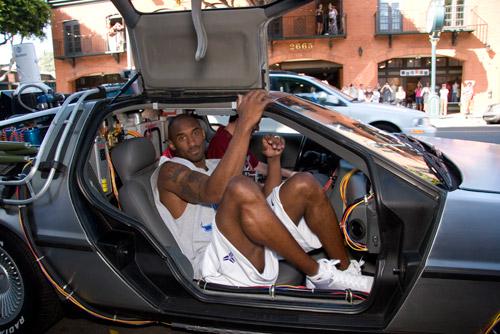 Sports Stars Celebrity Kobe Bryant S Hd Wallpapers