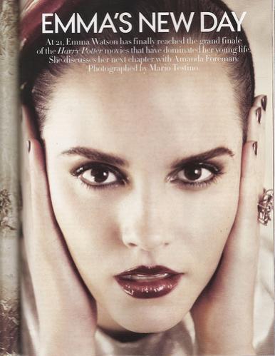 emma watson vogue photo shoot. house emma watson vogue cover shoot. Emma Watson Vogue; Emma Watson Vogue