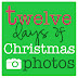 The 12 Days of Christmas--Photo Style
