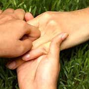 Bahaya Fatal Akibat Suka Membunyikan Tulang Leher [ www.BlogApaAja.com ]