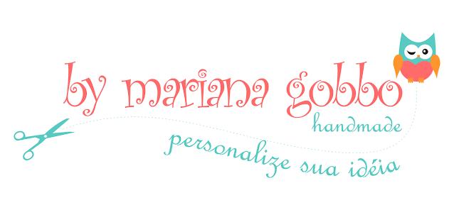 by mariana gobbo