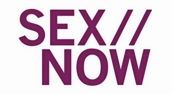 Hbo documentaries real sex