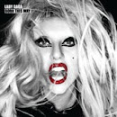 Get Gaga's Latest from iTunes