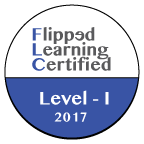 FLGlobal Certified Teacher