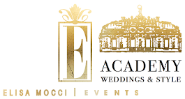 Events Academy