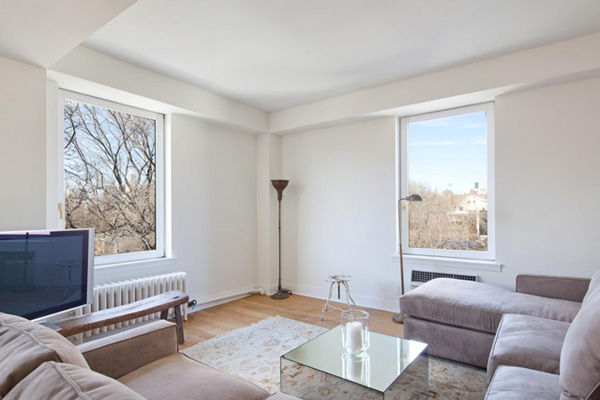photo: house/residence of handsome 5 million earning New York, New York, United States-resident