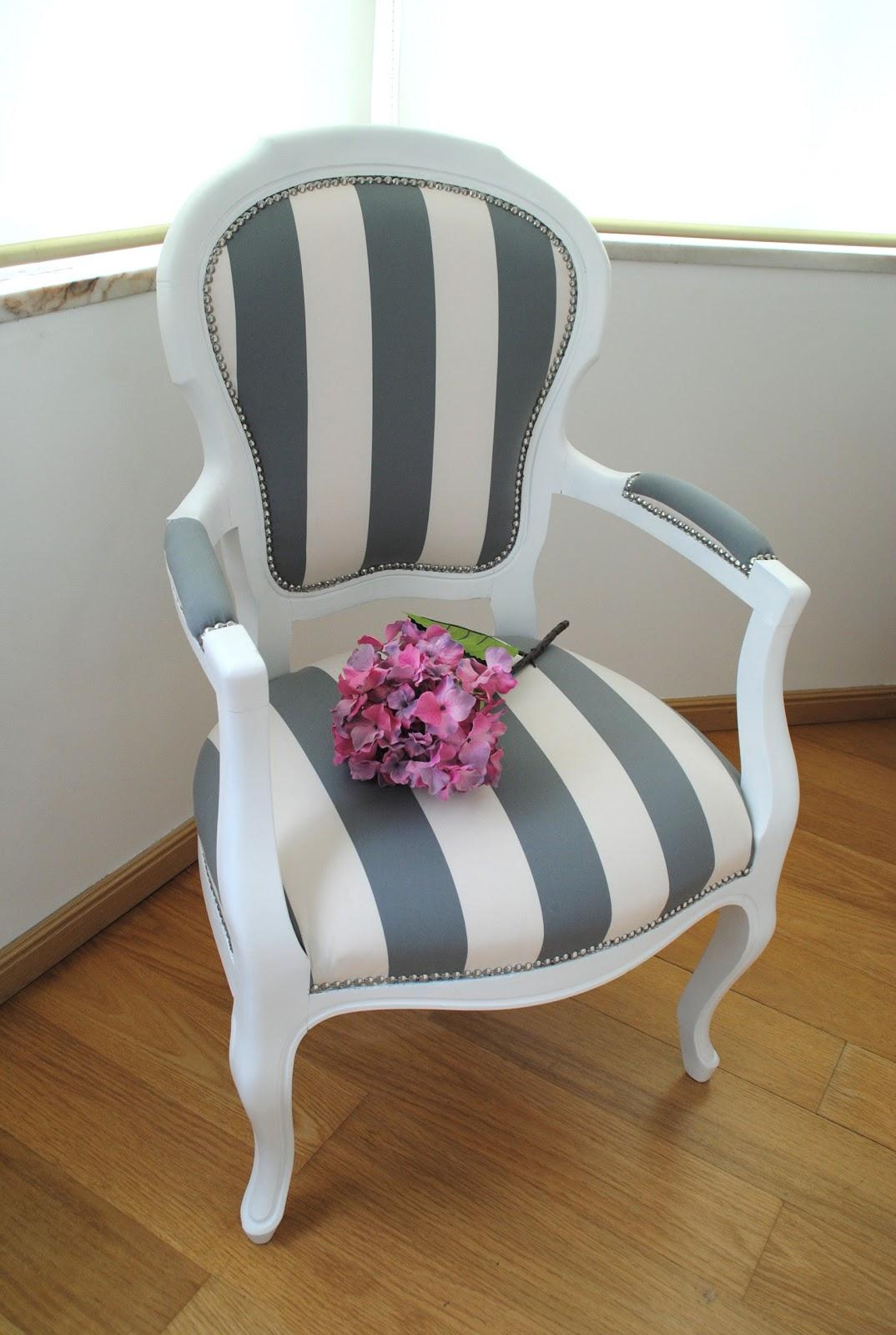 WHITE GLAM*: Reciclar cadeira #2 ** Recycling a armchair #2 #6E4828 1074x1600