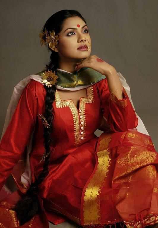 bangladeshi porn Tisha xxx