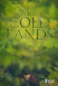 The Cold Lands (2013)
