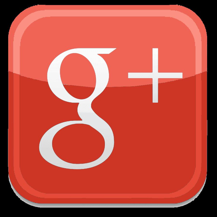 Galería de fotos en Google +