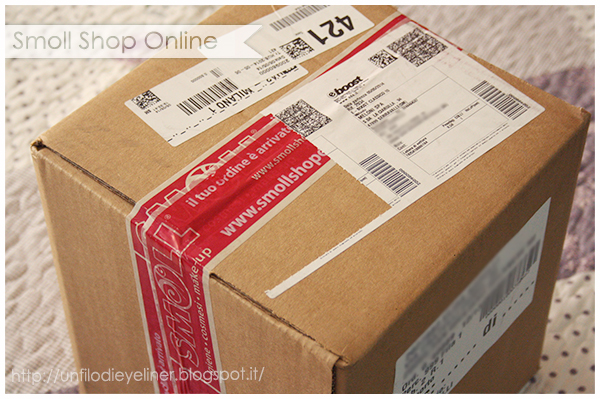 Dr. Scholl - Velvet Soft Touch & Smoll Shop Online