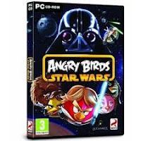 Angry Birds Star Wars 1.3 Full Patch 1