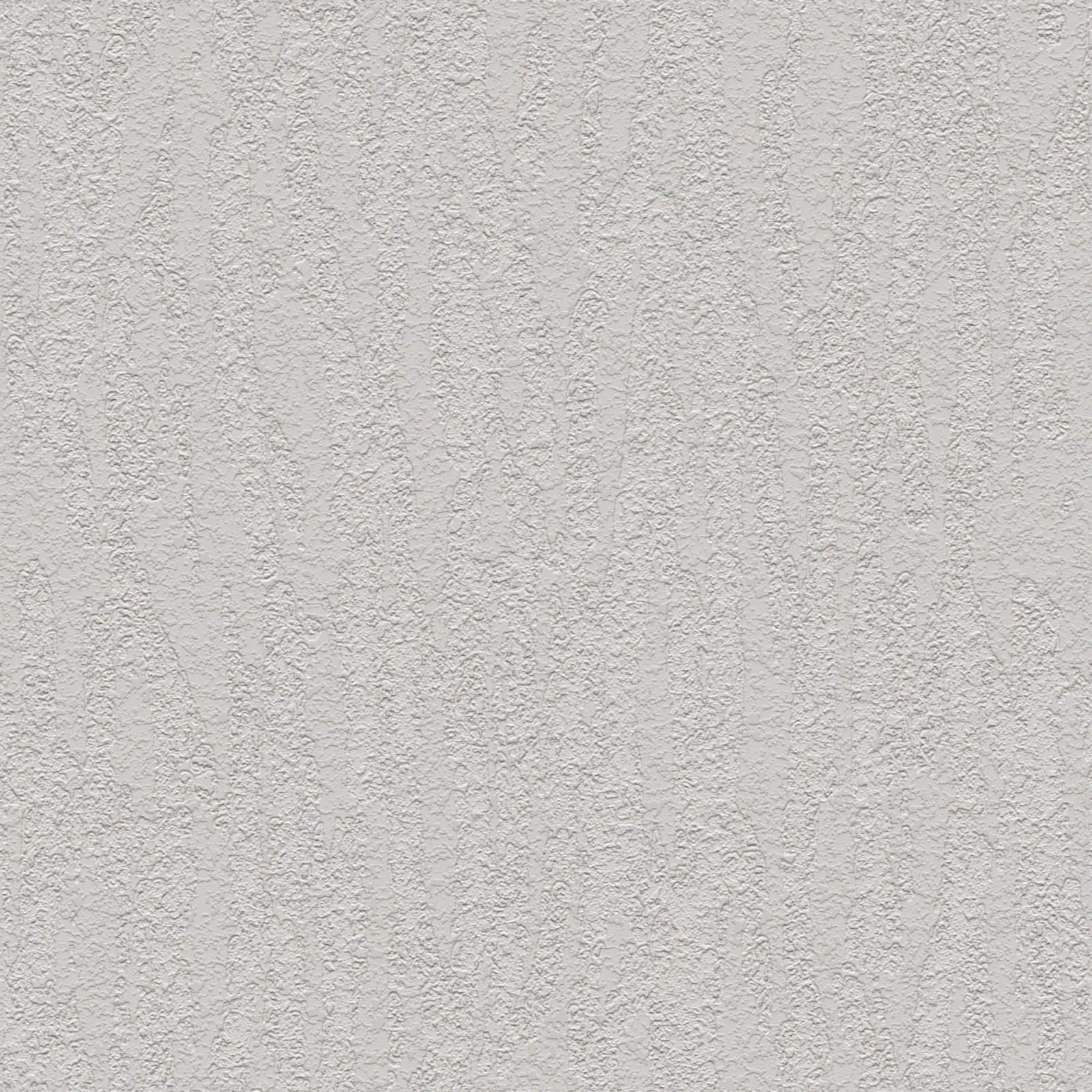 Smooth_stucco_white_paint_streaky_plaster_wall_texture_seamless_tileable