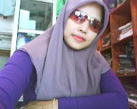Cari Jodoh Online Indonesia