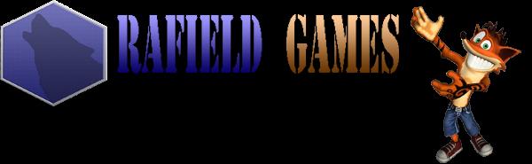 Rafield Games