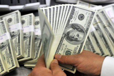 سعر صرف الدولار مقابل الليرة السورية ، تعرف على سعر صرف الدولار بالليرة اليوم 23/11/2015 في سوريا لحظة لحظة