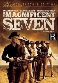 Filme Sete Homens e Um Destino 2   Legendado