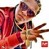 MP3: Shelow Shaq – Yo Toy Bien (Freestyle 2013)