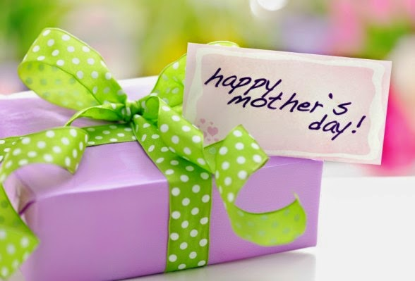 mothers day gifts ideas for whatsapp and facebook