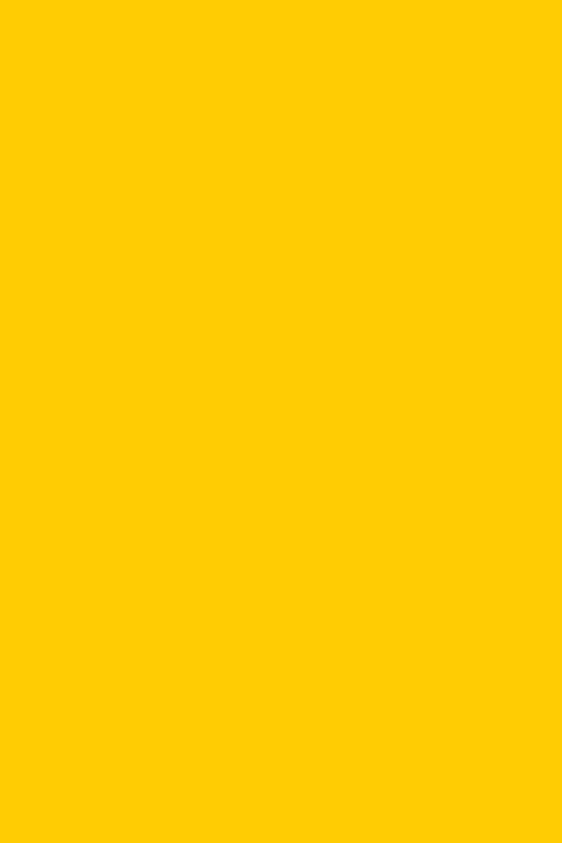 Metaanfetamina amarelo