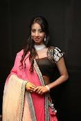 Sanjana latest glamorous photos-thumbnail-11