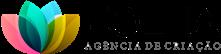 FOLHA Agência de Criação | A Agência Das Melhores Ideias