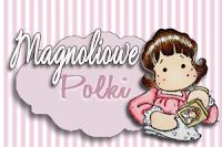 http://magnoliowepolki.blogspot.com/2013/11/swiateczne-wyzwanie.html